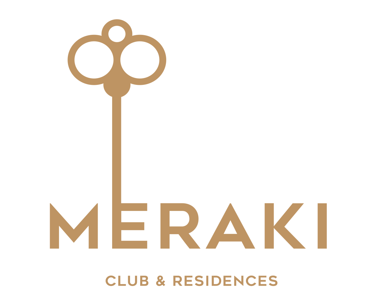Meraki Club and Residences